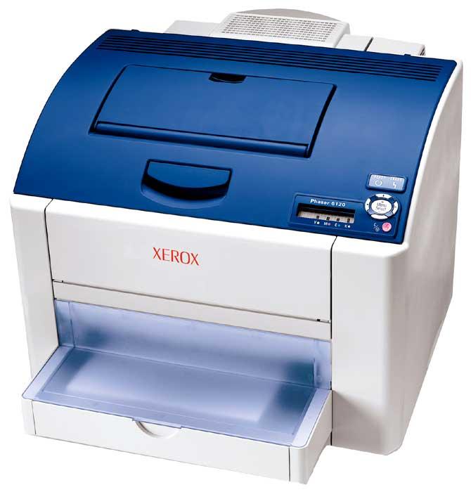 Сколько стоить аппарат ксерокопии