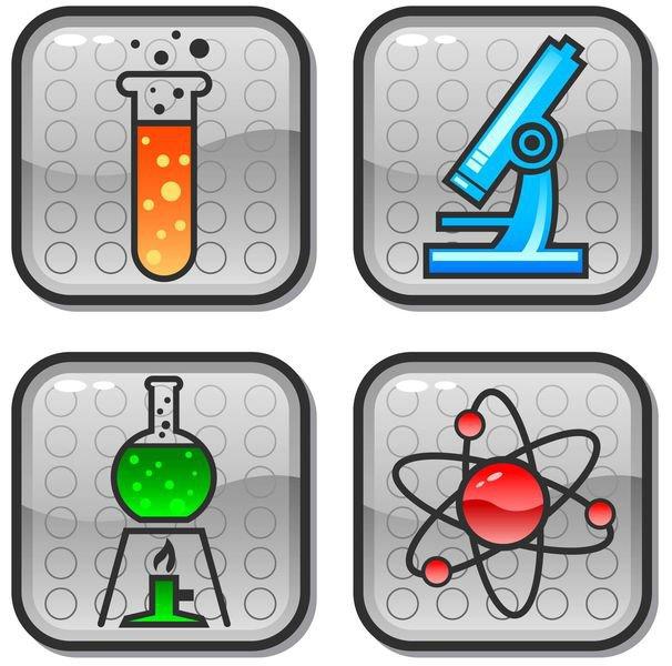 Наука и техника: уповать или бояться?