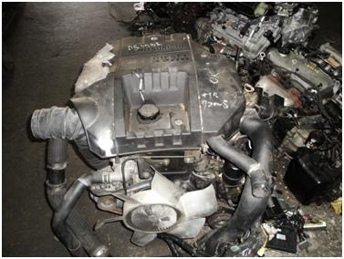 Как проверить двигатель при покупке поддержанного автомобиля?