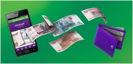 Как вернуть деньги, если ошиблись номером при пополнении счета?