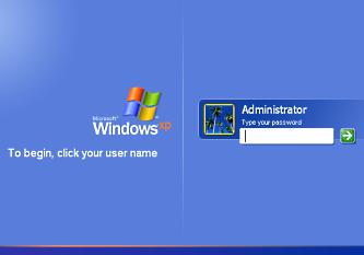 Секреты администратора: как узнать пароль от компьютера?