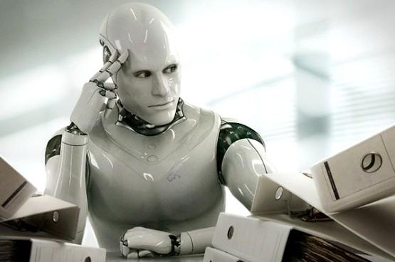 Что даст миру искусственный интеллект?